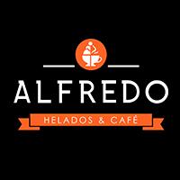 Heladeria Alfredo Ciudad - Juan B Justo