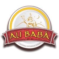 Ali Babá Belém