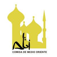 Ali Comida Arabe