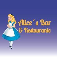 Alice's Bar e Restaurante