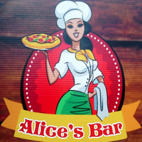 Alice's Bar e Restaurante