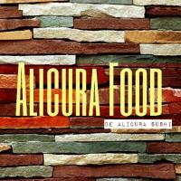Alicura Food
