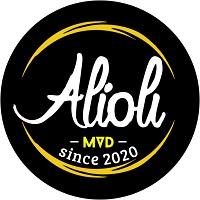 Alioli MVD