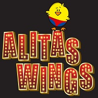 Alitas Wings