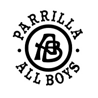 All Boys Parrilla y Restaurante