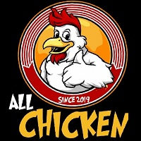 All Chiken   POP