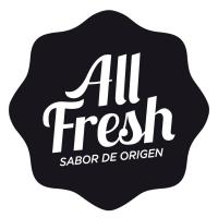 All Fresh