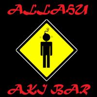 Allahu Aki Bar