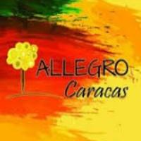 Allegro Caracas