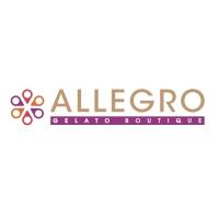 Allegro Gelato