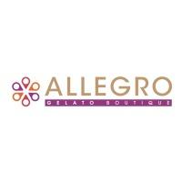 Allegro Helados Liniers