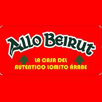 Allo Beirut - Lillo