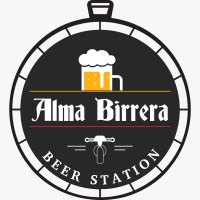 Alma Birrera Beer Station