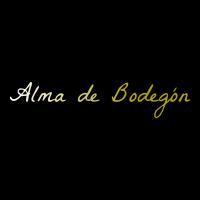 Alma de Bodegón