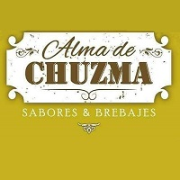 Alma De Chuzma