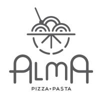 Alma Pizza y Pasta
