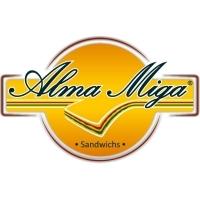 Alma Miga