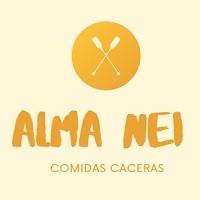 Alma Nei
