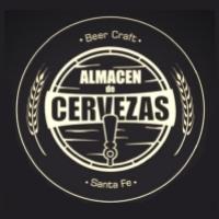 Almacén de Cervezas