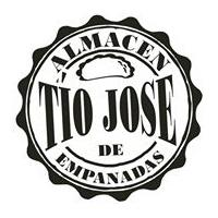 """Almacen De Empanadas """"Tio Jose"""""""