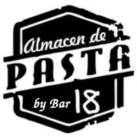 Almacén de Pastas by Bar 18