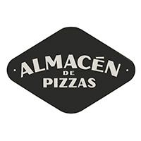Almacén de Pizzas Parque Rivadavia