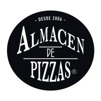 Almacén de Pizzas Palermo Chico