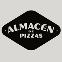 Almacén de Pizzas Carrasco