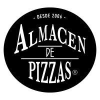 Almacén de Pizzas Paseo La Galería