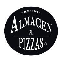 Almacén De Pizzas San Miguel