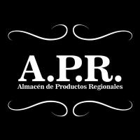 Almacén de Productos Regionales - A.P.R.