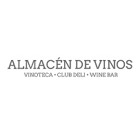 Almacén De Vinos