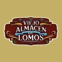 Viejo Almacén de Lomos
