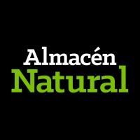 Almacén Natural Temuco