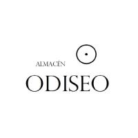 Almacén Odiseo