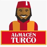 Almacen Turco