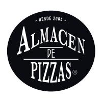 Almacén de Pizzas Mercado Pichincha