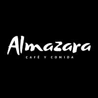 Almazara Cafe