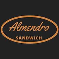 Almendro Sándwich - Pueyrredón