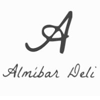 Almíbar Deli