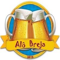 Alô Breja