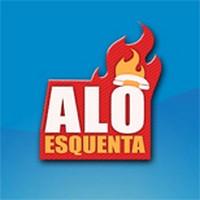 Alô Esquenta