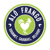 Alô Frango