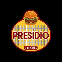 Alô Pizza Delivery