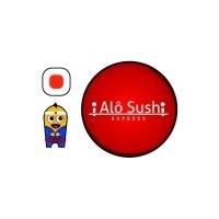 Alô Sushi Express
