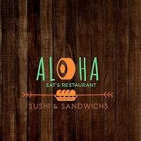 Aloha Eat's Restaurant