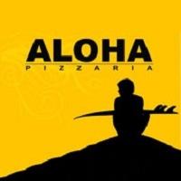 Aloha Pizzaria