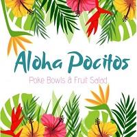 Aloha Pocitos