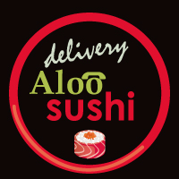 Aloo Sushi Independencia