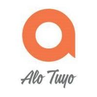 Alo Tuyo